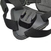 Dog harness action cam neocam (3)