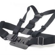 chest harness neocam