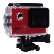 neocam prox2 rouge
